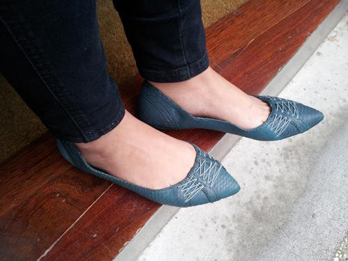 Baia Vista Shoes Online