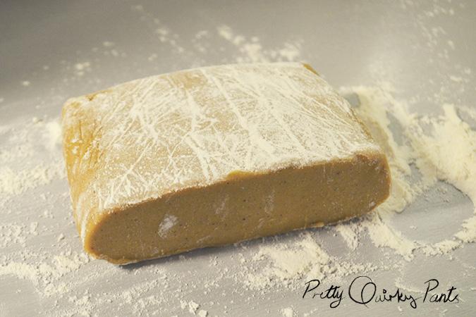 ginger bread cookies5