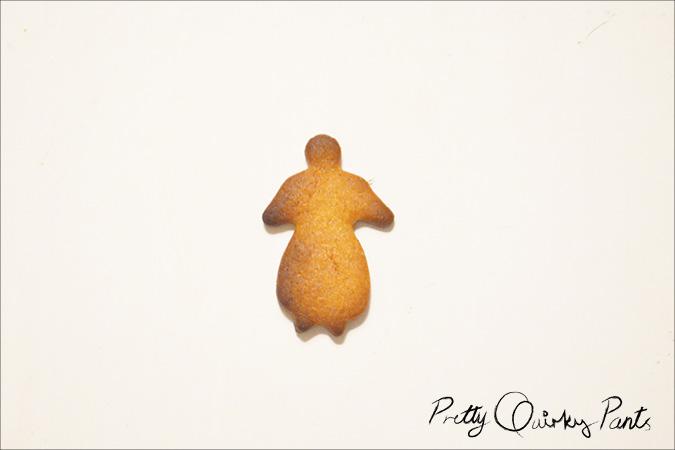 ginger bread cookies7