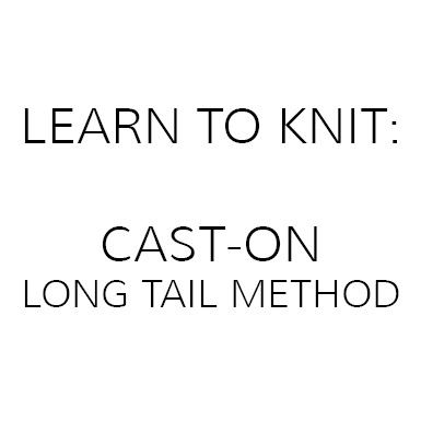 FEATURE IMAGE CAST ON KNIT