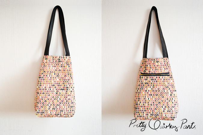 diy tote bag 2