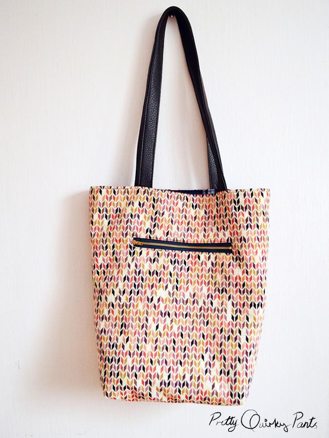 diy tote bag whole 2