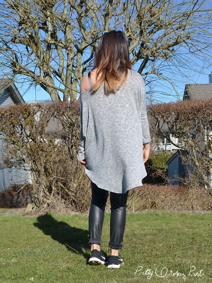 diy hi low drape top4