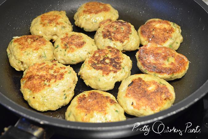 thai meatballs4