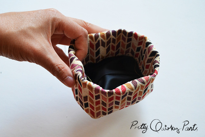 fabric pots feature3