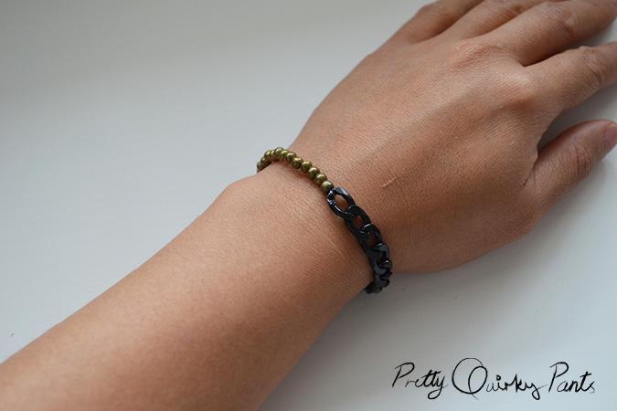 chain bead stretch bracelet final3