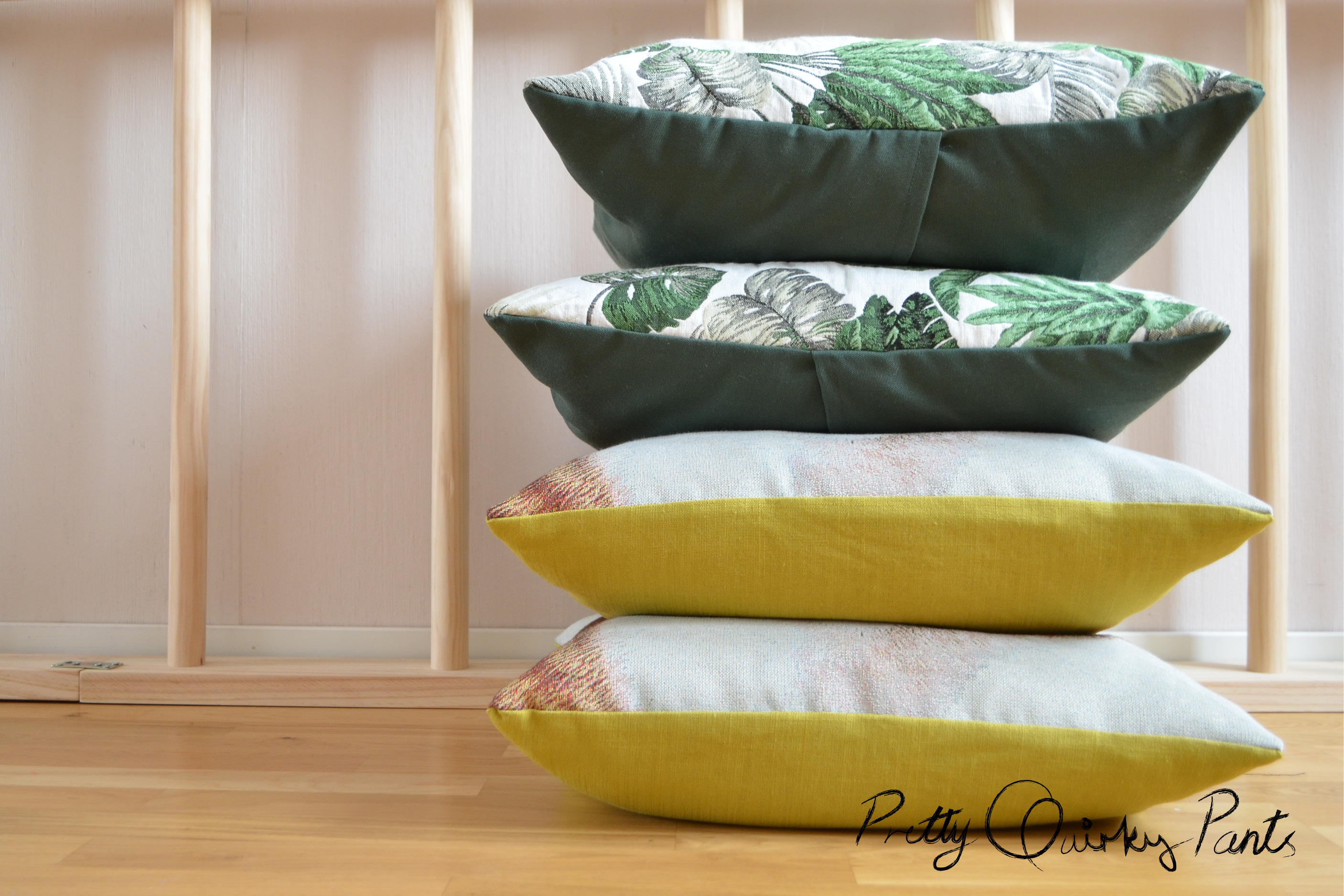 pillow cases3