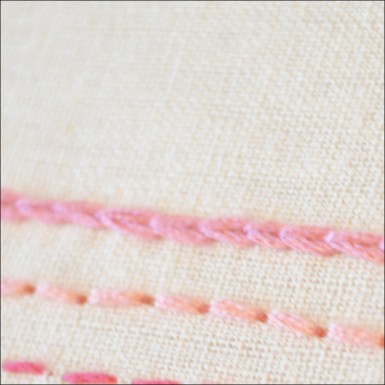 reverse-chain-stitch