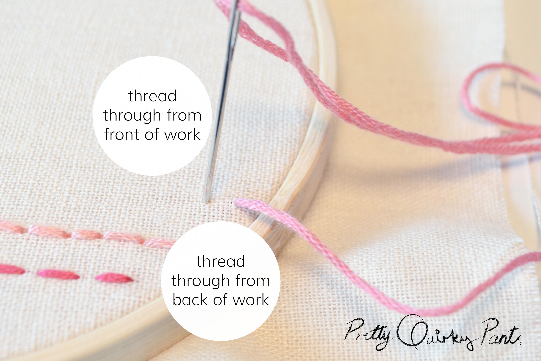 reverse-chain-stitch3