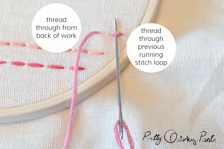 reverse-chain-stitch4