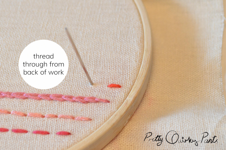 split-stitch4