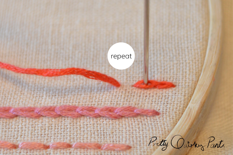 split-stitch6