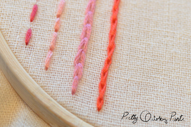 split-stitch7