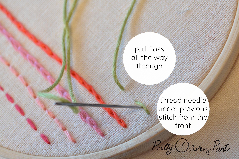 stem-stitch5