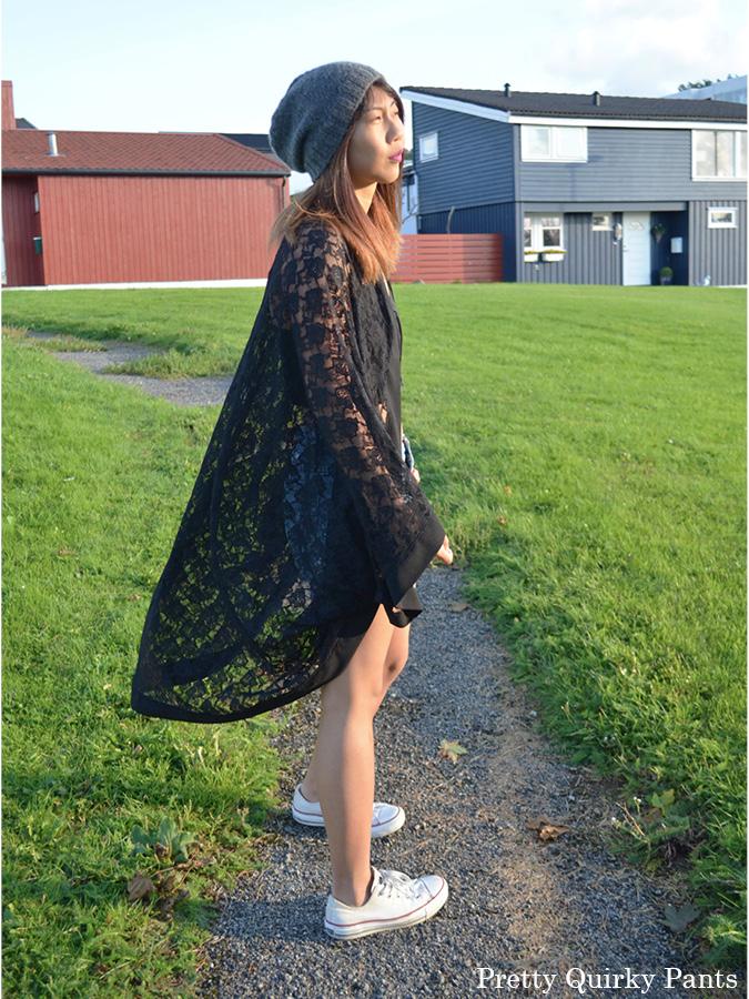 Lace Kimono final a4