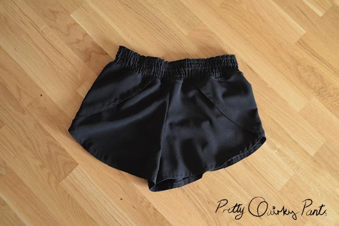 wrap shorts 5