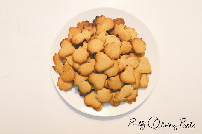 ginger bread cookies4
