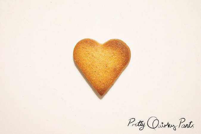 ginger bread cookies6
