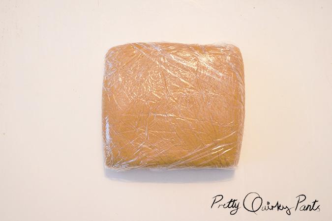 ginger bread cookies9