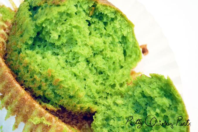 pandan cupcakes5