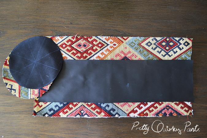 fabric pot materials2