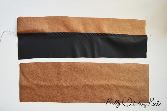 fabric pot materials3