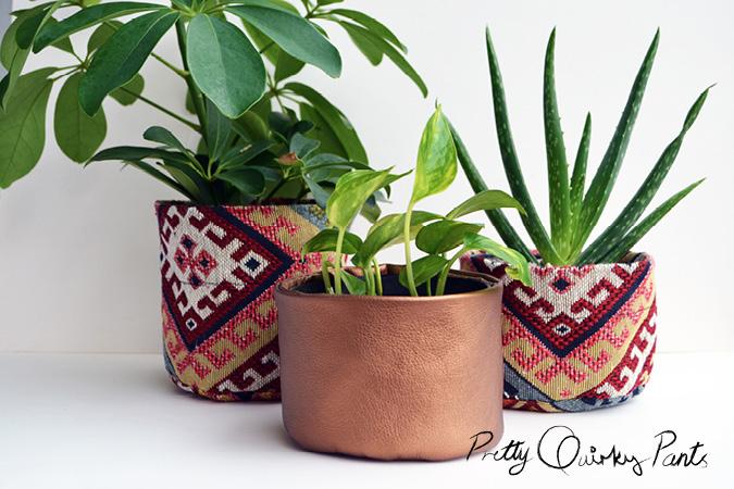 fabric pots 3