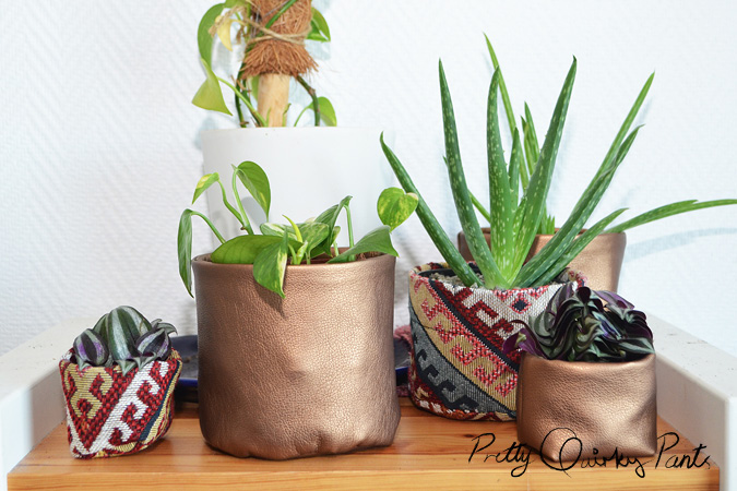 fabric pots feature2