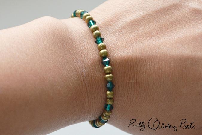 stretch bead bracelet feature2