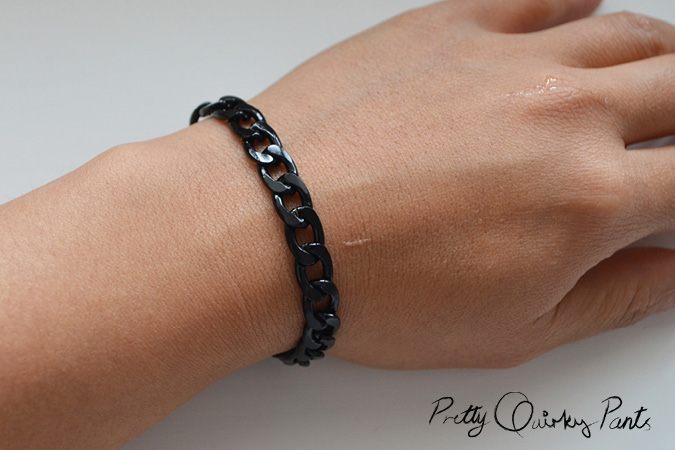 chain bead stretch bracelet final2
