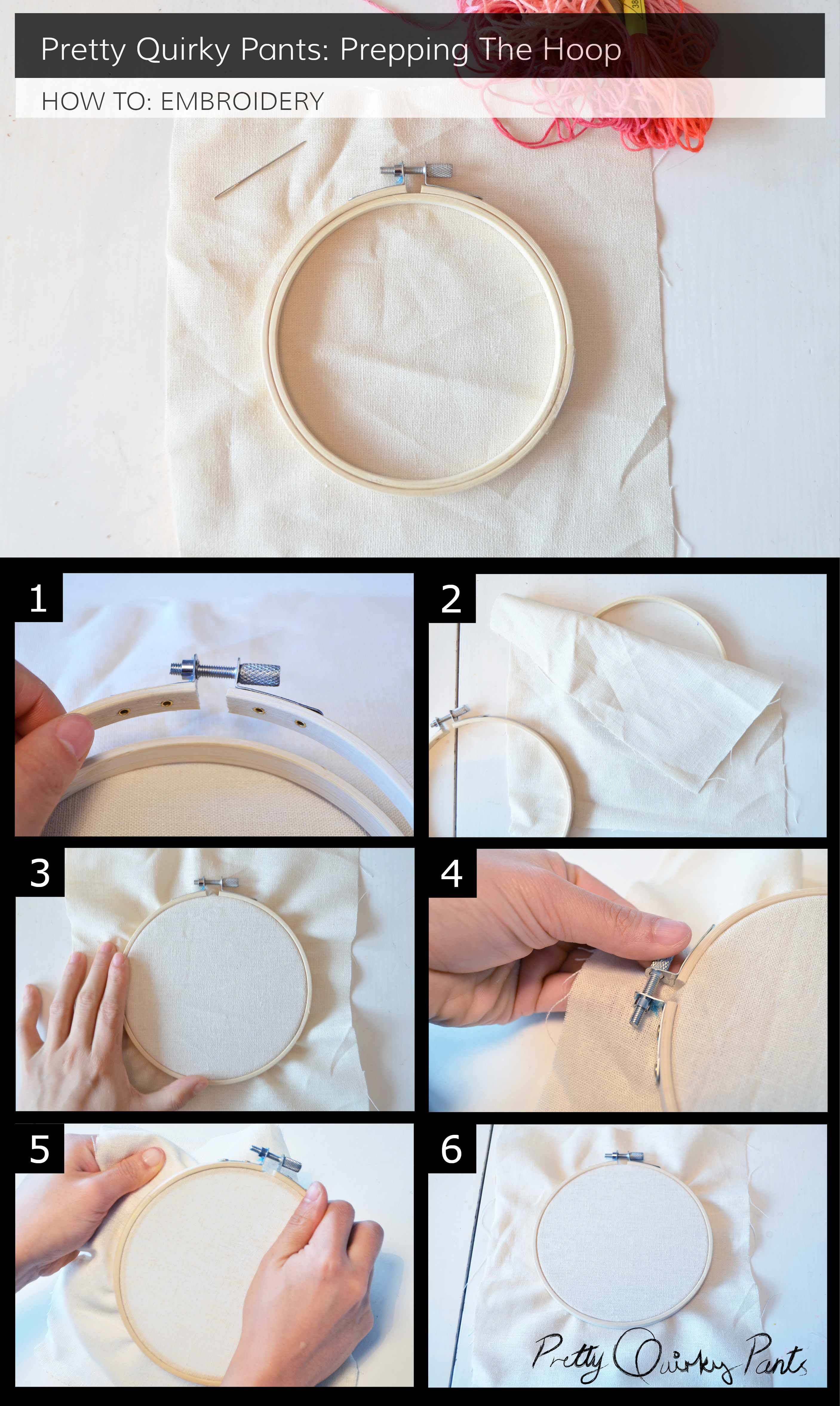 instruction-layout-how-to-embroidery-prepping-hoop