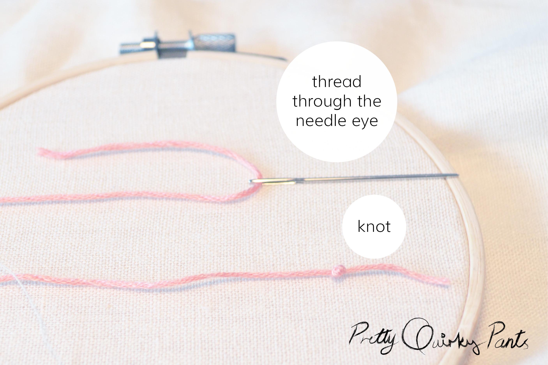 back-stitch2