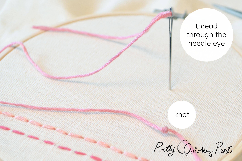 reverse-chain-stitch2