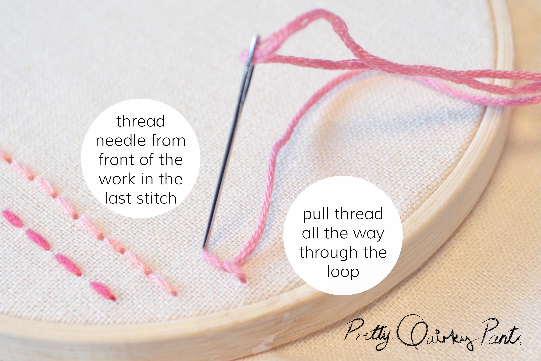 reverse-chain-stitch5
