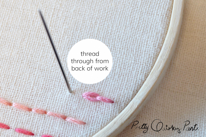 reverse-chain-stitch6