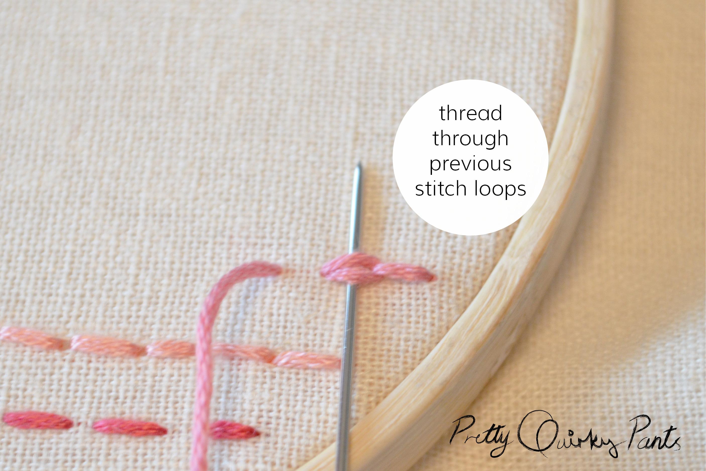 reverse-chain-stitch7