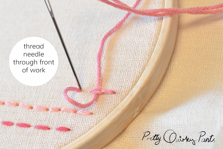 reverse-chain-stitch8