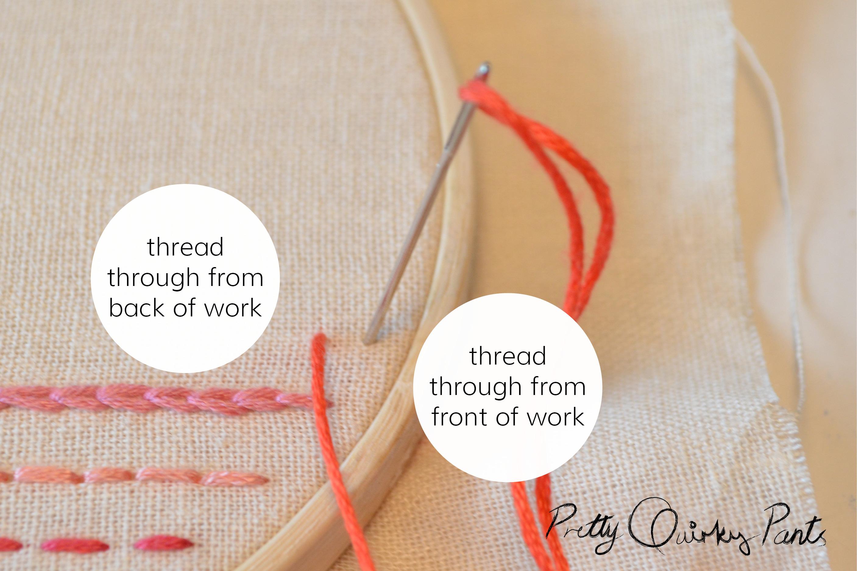 split-stitch3