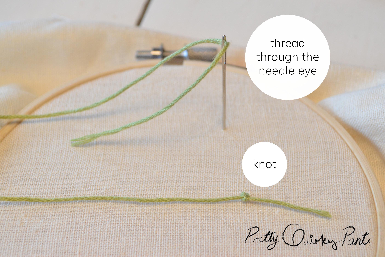 stem-stitch2
