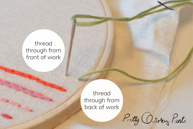 stem-stitch3