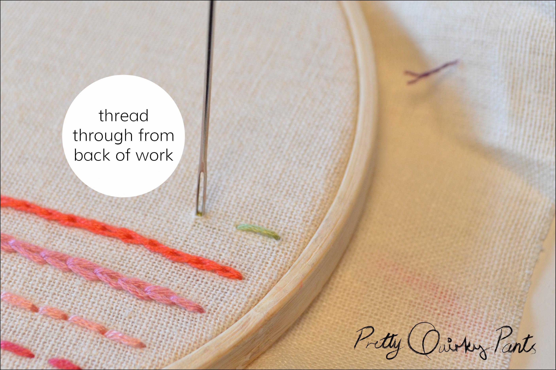stem-stitch4