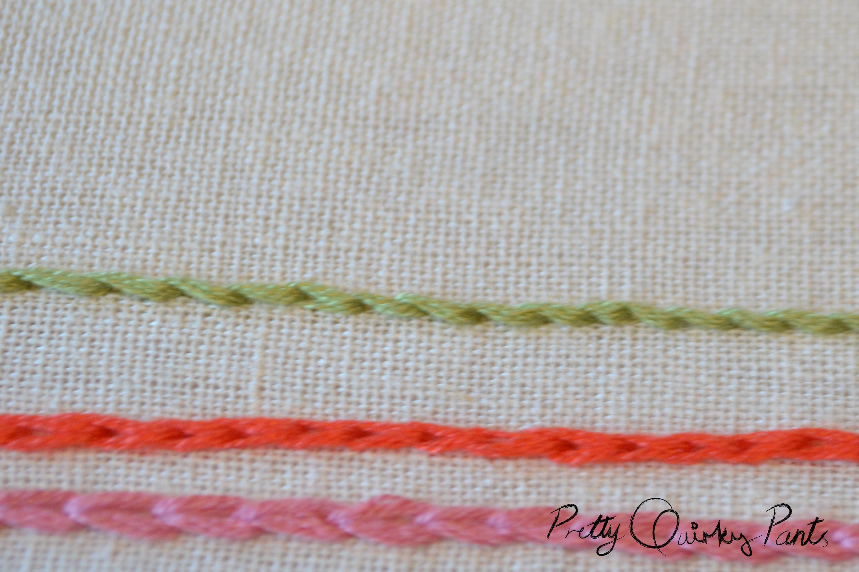 stem-stitch7