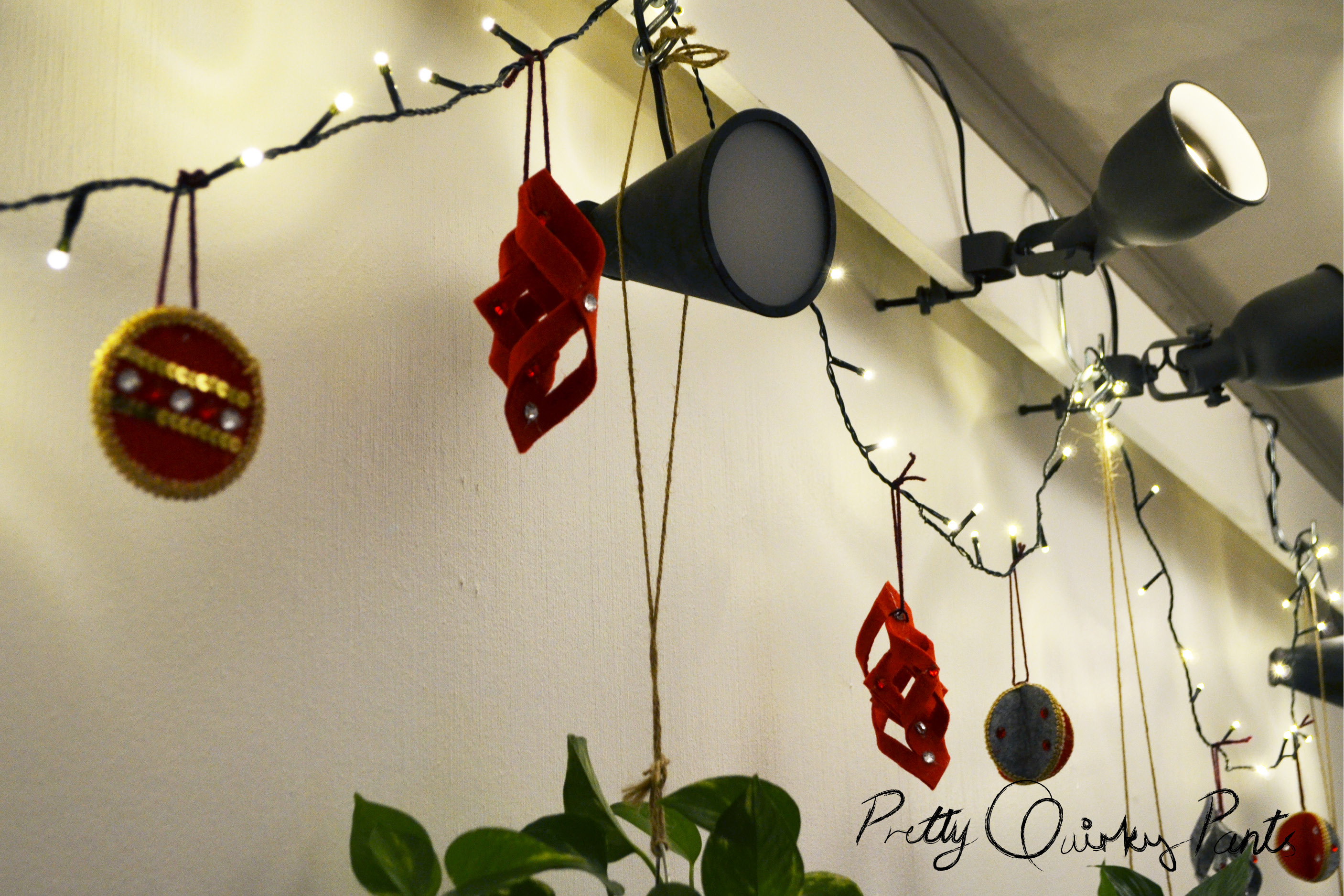 christmas-decorations5