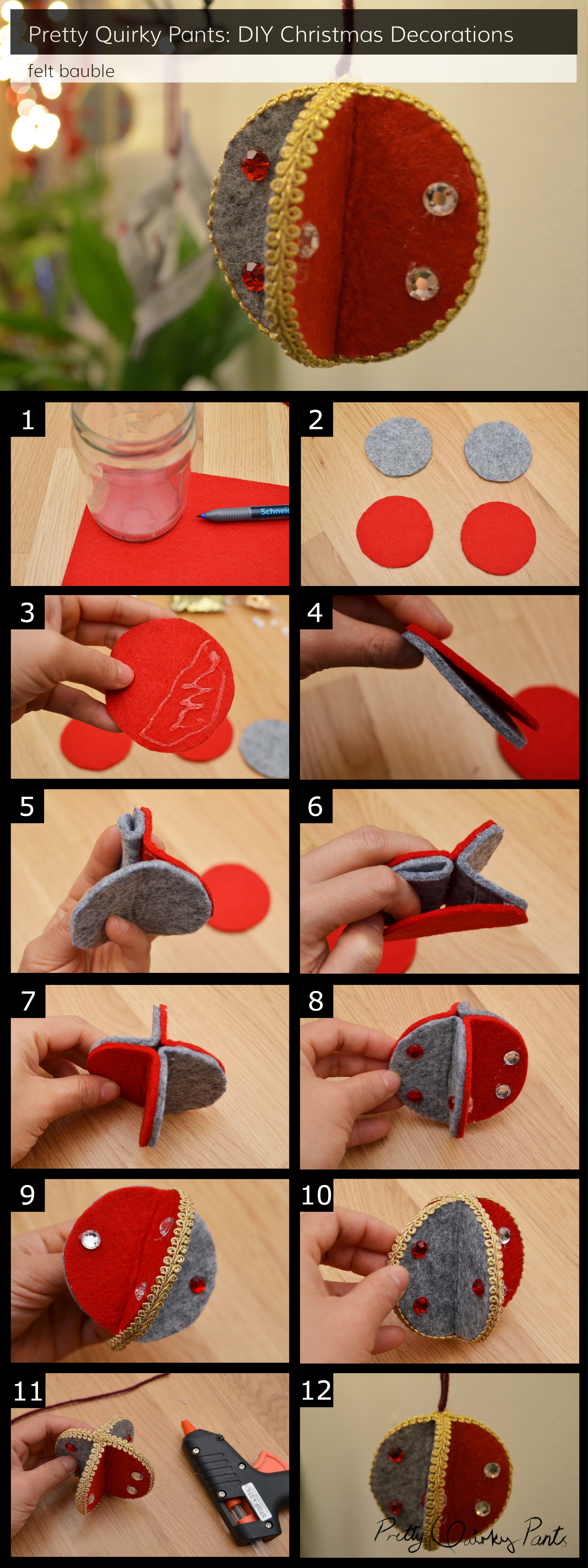 instructions-diy-felt-bauble-christmas-decor
