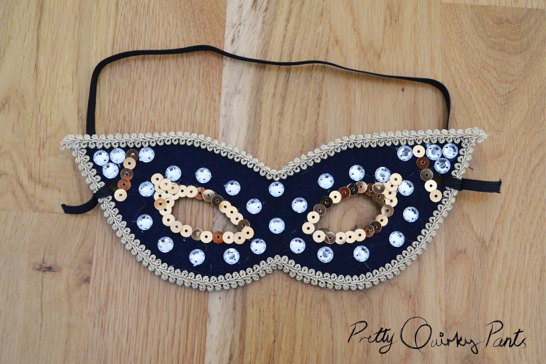 masquerade-mask-a2