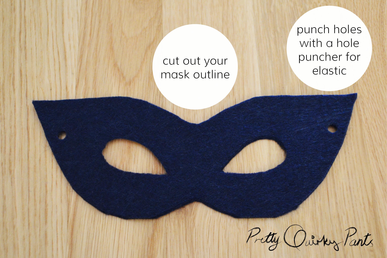 masquerade-mask3